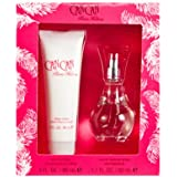 Can Can For Women By Paris Hilton Gift Set