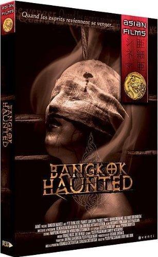 bangkok-haunted