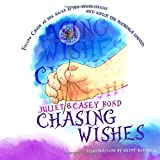 img - for Chasing Wishes book / textbook / text book