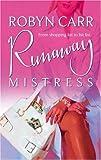 Runaway Mistress (MIRA)