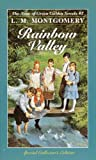 Image of Rainbow Valley (Anne of Green Gables, No. 7)