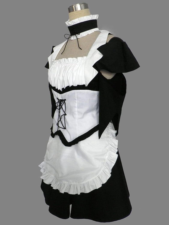 maid sama cosplay alodia - photo #37