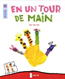 "Afficher ""En un tour de main"""