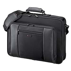 サンワサプライ スマートビジネス18インチ  BAG-PR8
