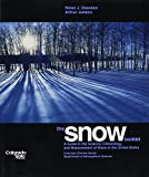 img - for Snow Booklet: A Guide to the Science, Climatology, and Measurement of Snow in the U.S book / textbook / text book