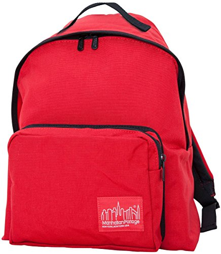 red-big-apple-backpack-de-manhattan-portage