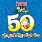 50 Sing Along Classics