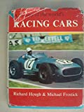 History of the World's Racing Cars (0047960167) by Hough, Richard