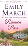 Reunion Pass: An Eternity Springs novel