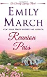 img - for Reunion Pass: An Eternity Springs novel book / textbook / text book