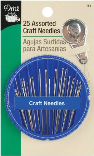 Creative Sewing And Vacuums front-635560