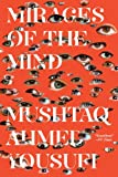 img - for Mirages of the Mind (New Directions Paperbook) book / textbook / text book