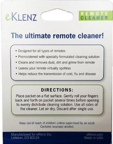 how to clean grime in between keys