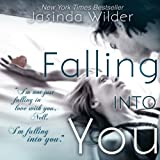 img - for Falling into You book / textbook / text book