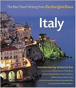I want to visit italy essay
