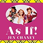 As If!: The Oral History of Clueless, as Told by Amy Heckerling, the Cast, and the Crew | Jen Chaney
