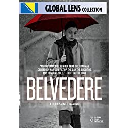 Belvedere (Amazon.com Exclusive)