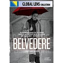 Belvedere (Amazon.com Exclusive)