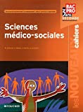 Sciences médico-sociales Sde Bac Pro