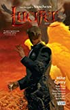 img - for Lucifer Book 3 TP book / textbook / text book