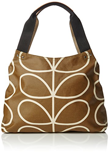 orla-kiely-womens-classic-zip-messenger-bag-camel