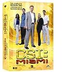 CSI Miami: Season 2 (Bilingual Englis...