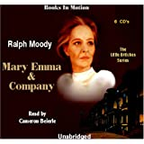 Mary Emma & Company (Little Britches)