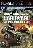 echange, troc Hardware Online Arena [ Playstation 2 ] [Import anglais]