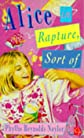 Alice in Rapture, Sort of (Alice Stories)