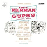 You'll Never Get Away From ... - Ethel Merman & Jack Klugman