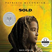 Sold | [Patricia McCormick]