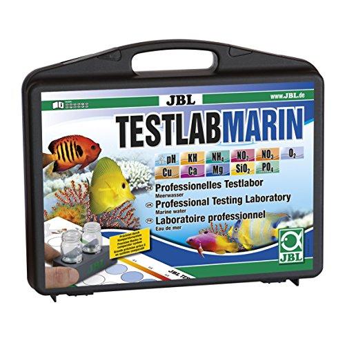 jbl-2550300-professioneller-testkoffer-zur-exakten-meerwasser-analyse-testlab-marin