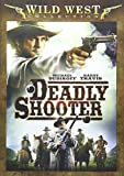 Deadly Shooter [Import]