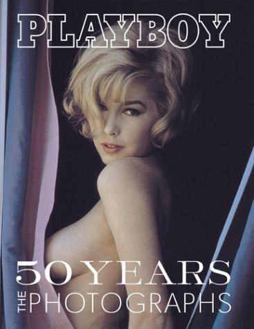 playboy-fifty-years-the-photographs