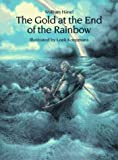 img - for The Gold at the End of the Rainbow book / textbook / text book
