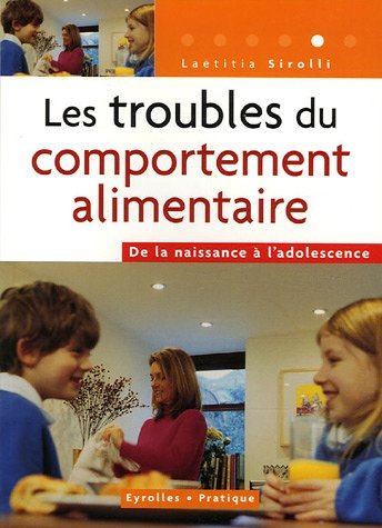 les troubles du comportement alimentaire de l 39 enfant marie christine mouren ebay. Black Bedroom Furniture Sets. Home Design Ideas