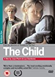 The Child (L'enfant) [DVD]