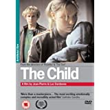 The Child (L'enfant) [DVD]by J�r�mie Renier