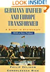 Germany Unified and Europe Transforme...