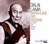 - Dalai Lama XIV.