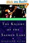 The Knight of the Sacred Lake (Guenev...