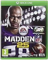 Madden NFL 25 [import anglais]