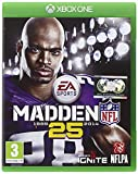Cheapest Madden NFL 25 (Xbox One) on Xbox One