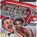 Johnny Otis Rhythm & Blues Caravan