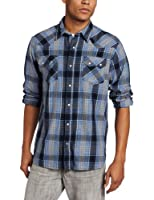 Levi's Men's Minot Woven from Levi's