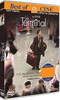 Le Terminal [Édition Spéciale]