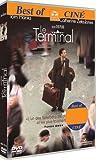 Terminal-(Le)