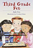 img - for Third Grade Pet book / textbook / text book