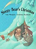 img - for Sleepy Bear's Christmas book / textbook / text book