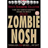 Zombie Nosh [DVD] [1988]by S. William Hinzman